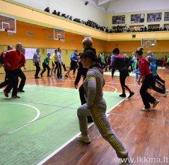 KKMKonferenc_2013_11.jpg