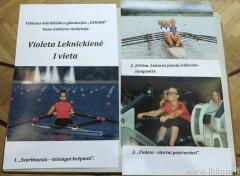 Seminaras_Vilnius_04-13_2.jpg