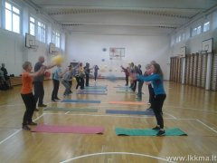 Seminaras_Vilnius_04-13_6.jpg